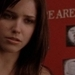 OTH ,3 - one-tree-hill icon