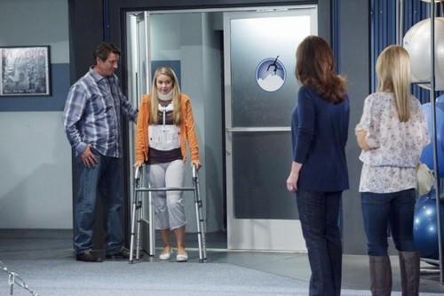 Payson 1x11 stills