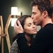 Pete and Violet♥ - private-practice icon