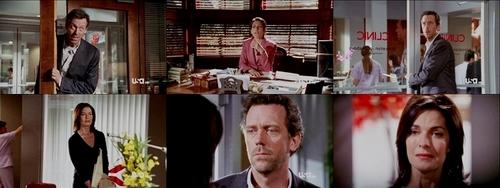 Picspam (1x21 - Three Stories)