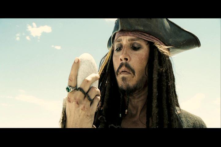 johnny depp pirates of carribean. Pirates of the Caribbean: At