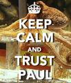 Pulp Paul
