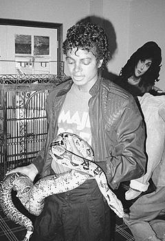 RARE MJ!!!