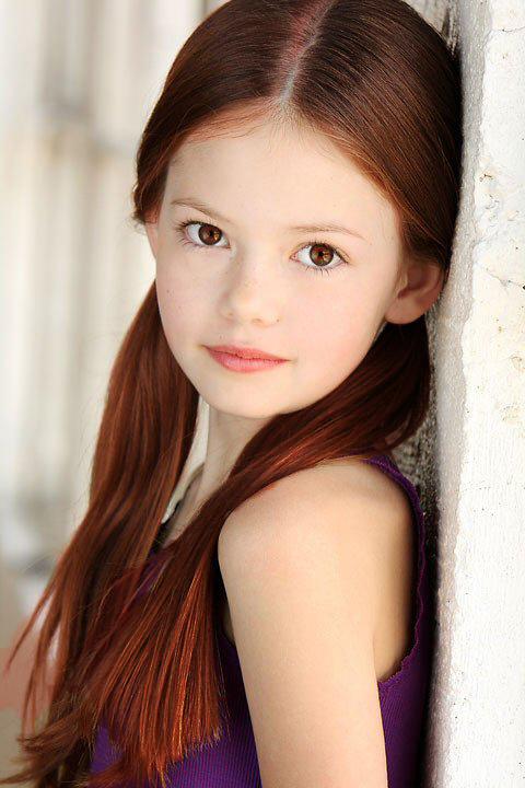 Renesmee Carlie Cullen - Renesmee - 202.3KB