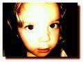 """Renesmme """"Nessie"""" Carlie Cullen - renesmee-carlie-cullen screencap"""