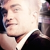 Robert Pattinson photo entitled Rob.