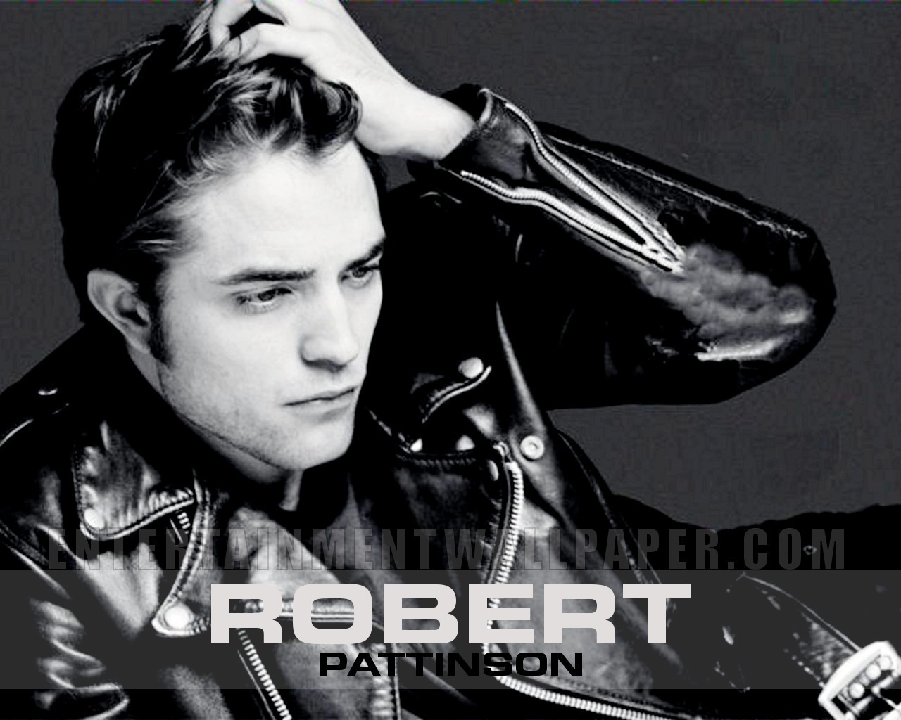 Image search: Boy Model Robbie Images - Frompo