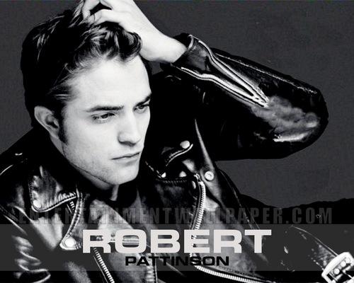 Robbie Boy