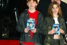 romione - 08.05.02: Philosophers Stone DVD Launch Party
