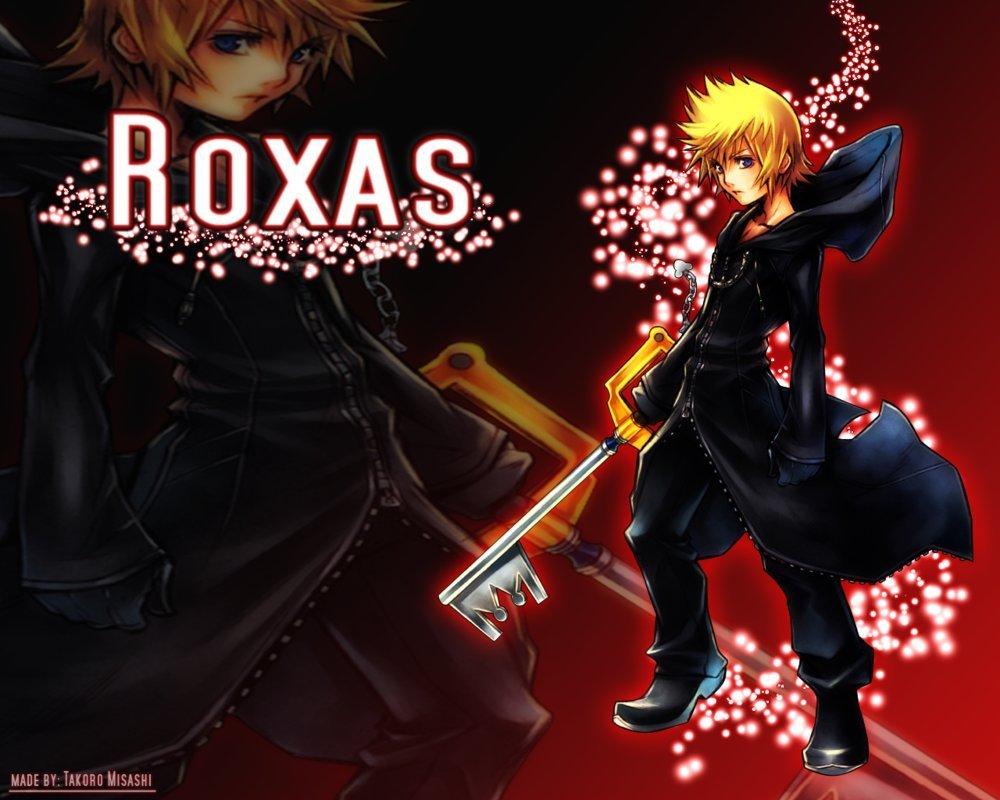 RoxasXIII^_^