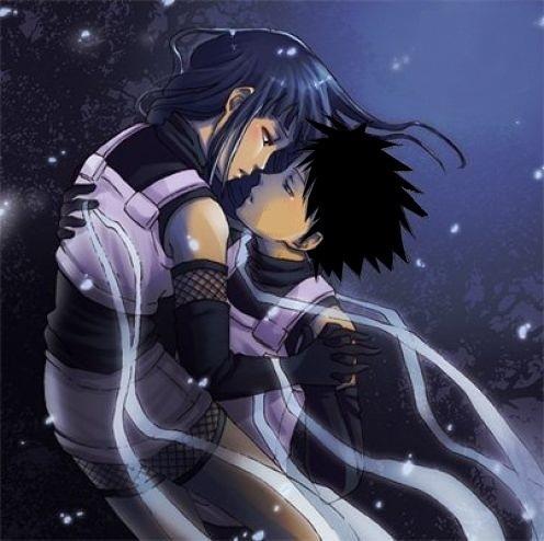 Ryuuko and Yuna