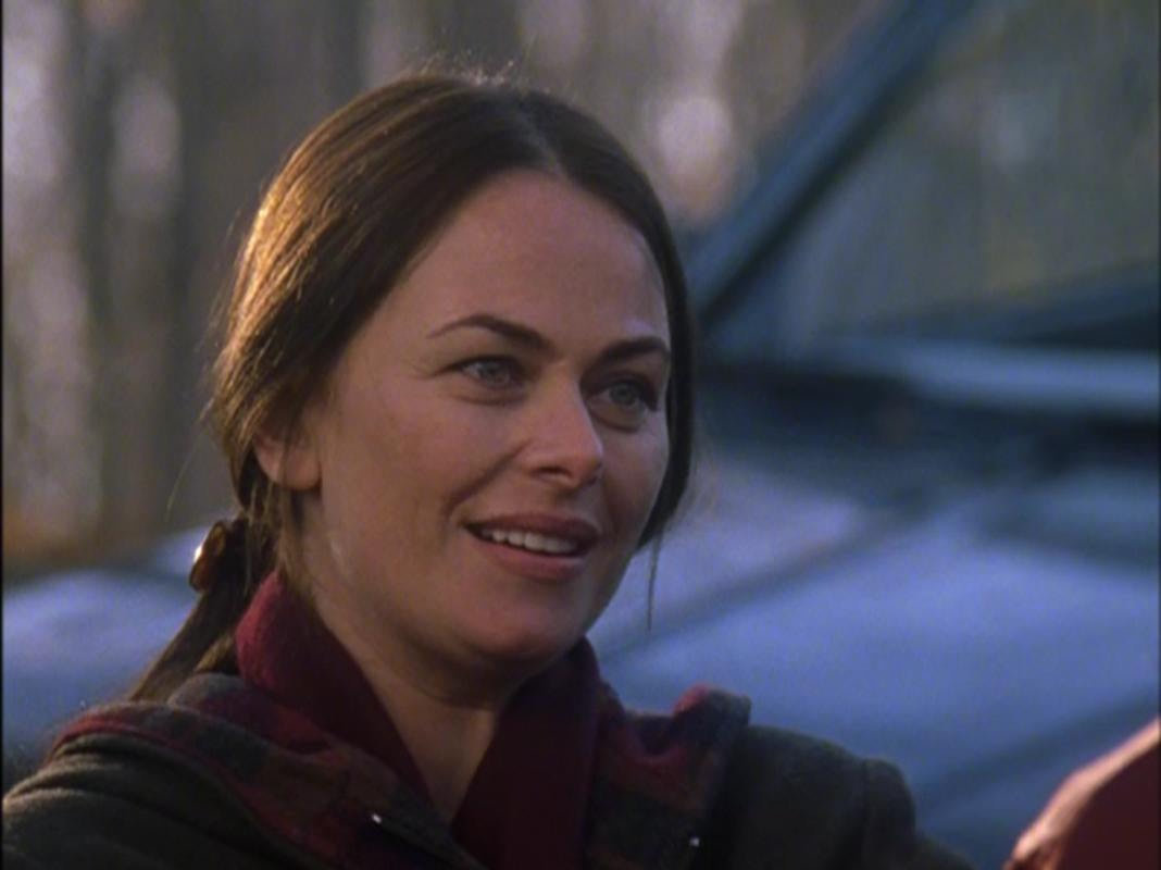 smpornhd_粉丝of polly walker images sm hd wallpaper and background photos