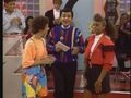 Saved by the Bell - Dancing to the Max - 1.01 - saved-by-the-bell screencap