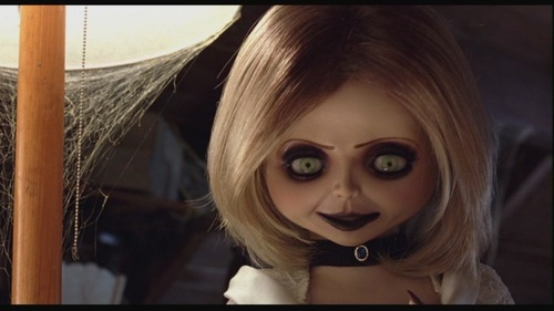 Horror movies images seed of chucky hd wallpaper and - Seed of chucky wallpaper ...