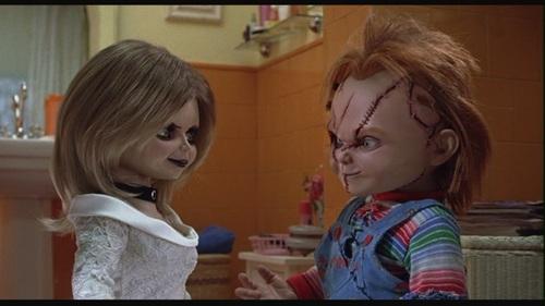 Pennywise Hintergrund: Horrorfilme Bilder Seed Of Chucky HD Hintergrund And
