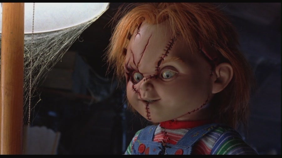seed of chucky full movie free viooz