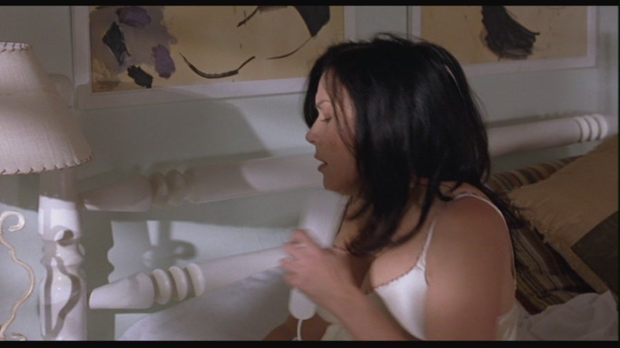 Seed of chucky sex