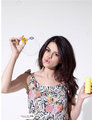 Selena new photoshop!