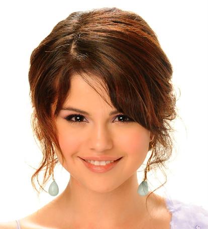 Selena Болталка