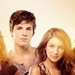 Shenae & Matt - shenae-grimes-and-matt-lanter icon