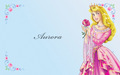 sleeping-beauty - Sleeping Beauty  wallpaper