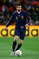 Spain - fifa-world-cup-south-africa-2010 photo