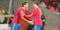 Spain - spain-national-football-team fan art