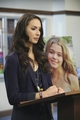 Spencer 1x08 - pretty-little-liars-girls photo