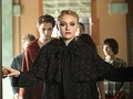 THE VOLTURI VAMPIRES - the-twilight-saga-new-moon-movie photo