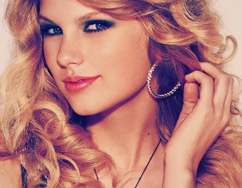 Taylorluv......♥