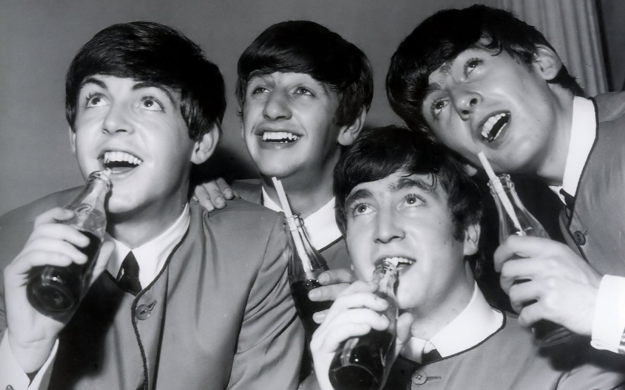 Pictures Of The Beatles 35