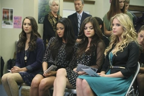 The Girls 1x08