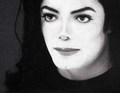 The face of God. - michael-jackson photo
