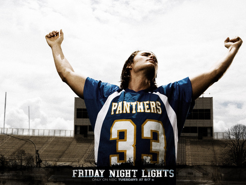Tim Riggins wallpaper entitled Tim Riggins
