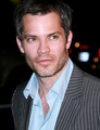 Timothy Olyphant as Henri