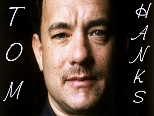 Tom Hanks wallpaper entitled Tom Hanks
