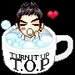 Turn it up  - choi-seung-hyun icon