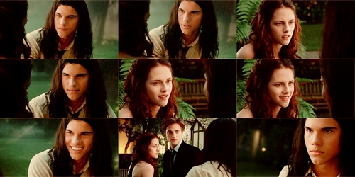 Twilight Picspam '