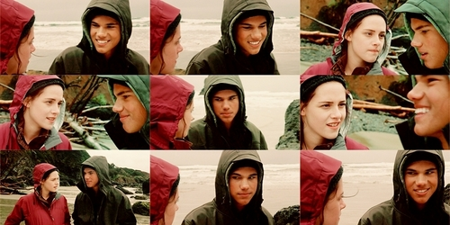 Twilight Picspam '
