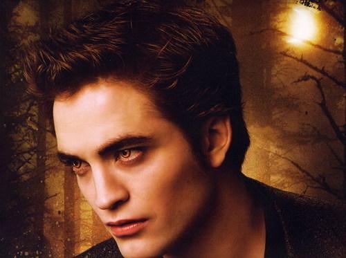 Twilight-new moon!!!