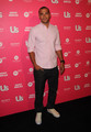 Us Weekly Hot Hollywood Style Issue Event  - jesse-williams photo