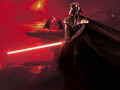 darth-vader - Vader Wallpaper wallpaper