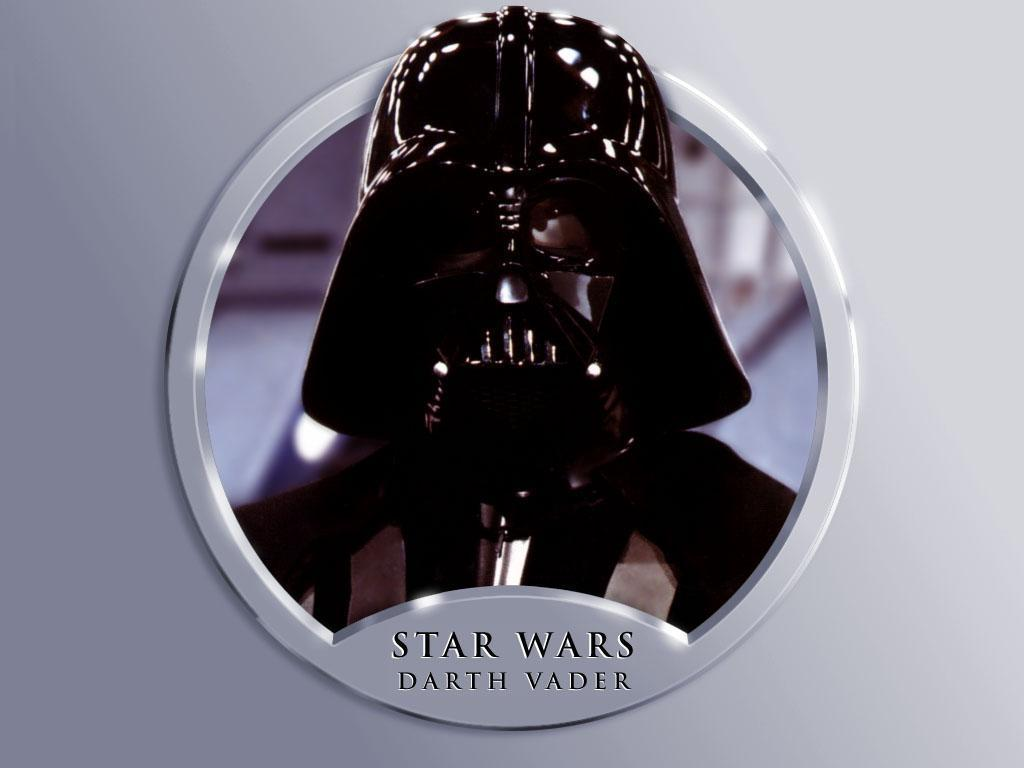 The United States of the Solar System, A.D. 2133 (Book Six) - Page 11 Vader-Wallpaper-darth-vader-13703200-1024-768