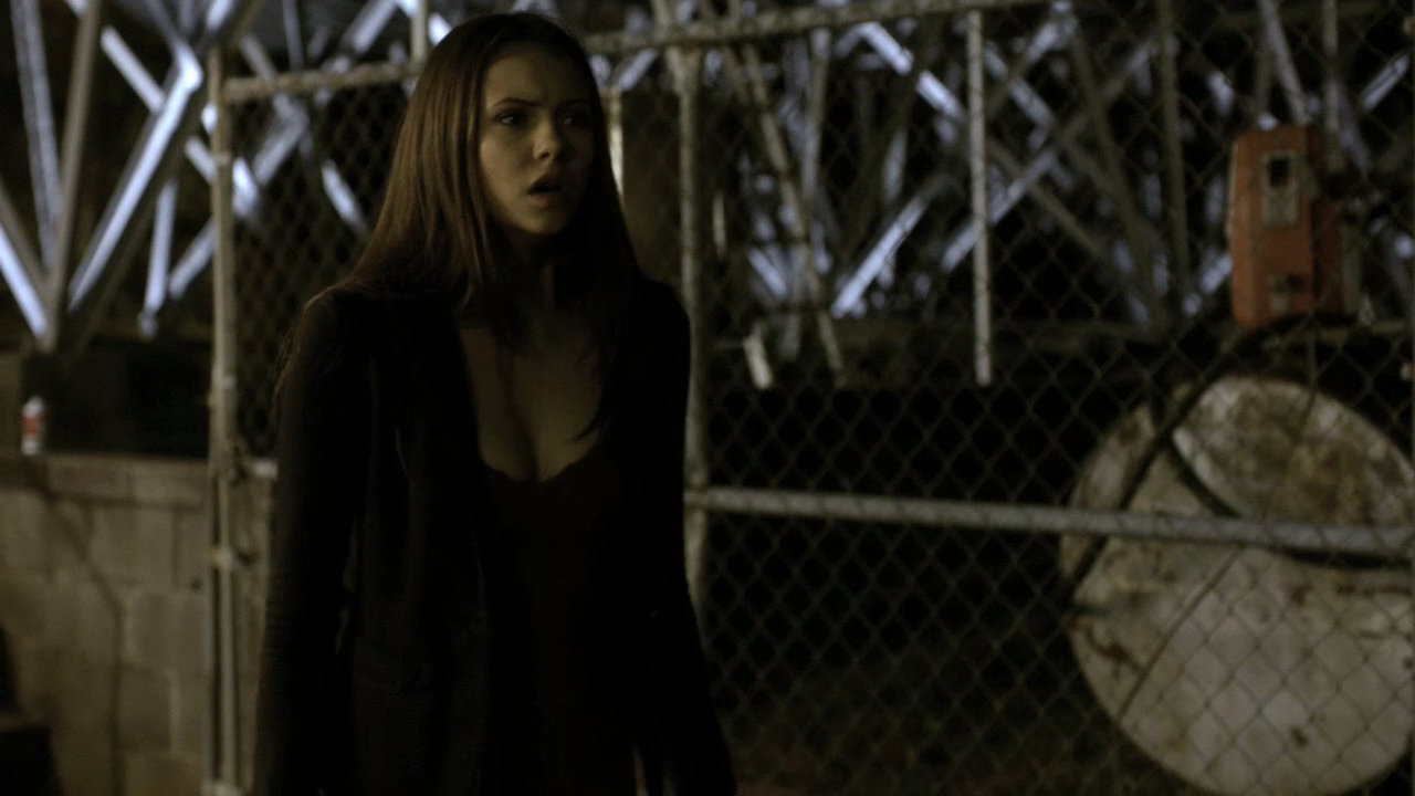 the vampire diaries season 1 torrent download