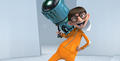 Vector &amp; the shrink ray - despicable-me screencap