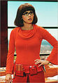 Velma - velma-dinkley photo