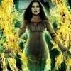 Liste des Avatars Veronica-icon-the-sorcerers-apprentice-13786143-100-100