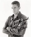 Wentworth Miller - michael-scofield photo