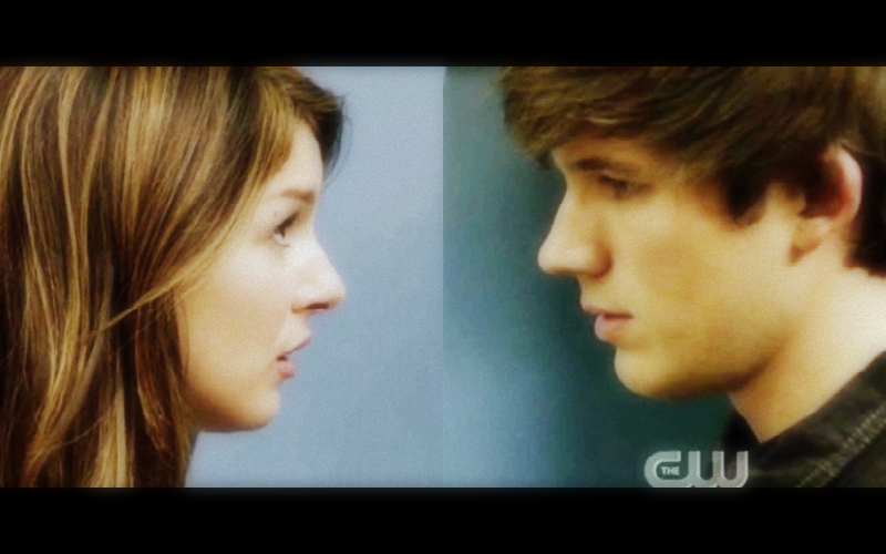 When i look into your eyes liam and annie photo 13747650
