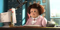a face como un burro - despicable-me screencap